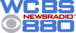 880-logo-e1419371971160