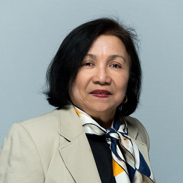 MDS Coordinator